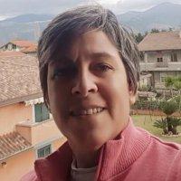 lo-shiatsu-per-cambiare-testimonianza_silvinaJPG