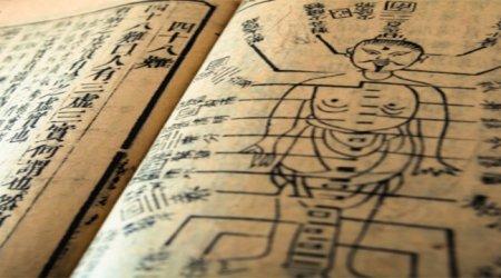 lo-shiatsu-per-ambiare_medicina_cinese