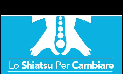 Lo Shiatsu Per Cambiare