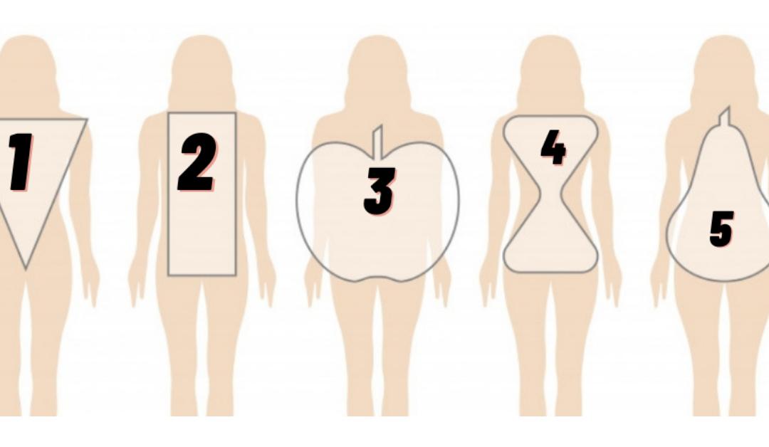 Shiatsu e corpo: i meridiani ti dicono chi sei